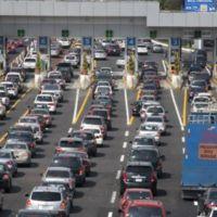 Ahora necesitarás doble verificación si quieres circular por carreteras federales de México
