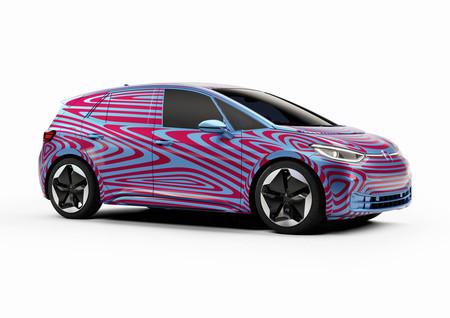 Volkswagen invertirá 1.000 millones de euros en su propia fábrica de baterías para coches eléctricos en Europa