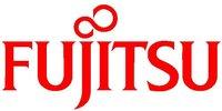 Fujitsu disminuye sus estimados de ventas debido a Windows 8