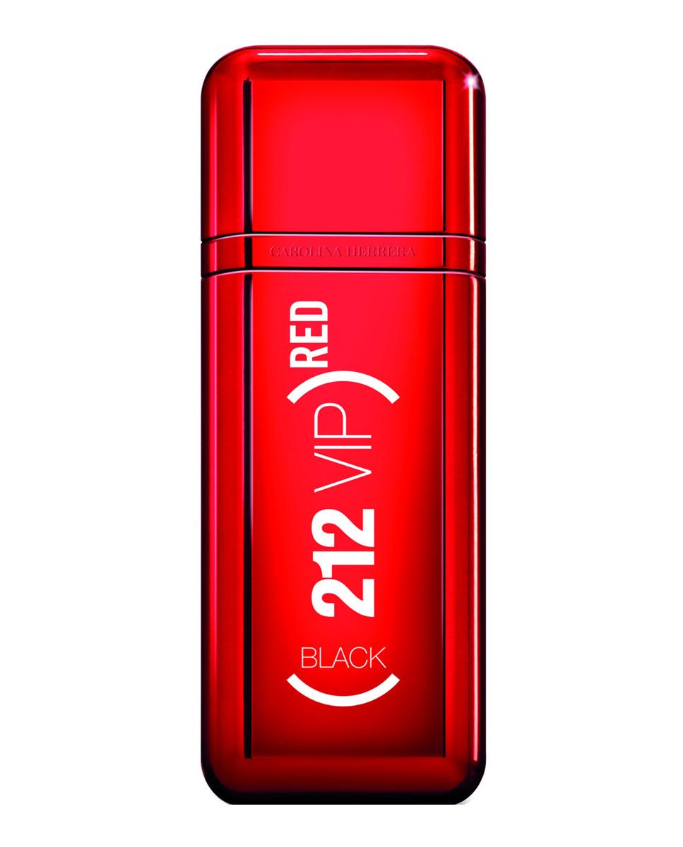 Eau de Parfum 212 VIP Black 100 ml Carolina Herrera