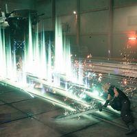 Tetsuya Nomura afirma estar desarrollando ya la segunda parte de Final Fantasy VII Remake