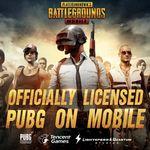 PUBG Mobile, primeras impresiones: las batallas multijugador con más acción llegan a Android