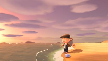 Animal Crossing New Horizons: calendario meteorológico. Cómo saber con exactitud el tiempo que hará en tu isla durante todo el año