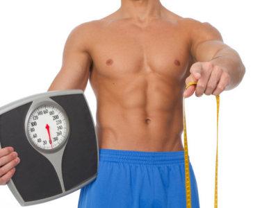 El automonitoreo, clave para favorecer la pérdida de peso