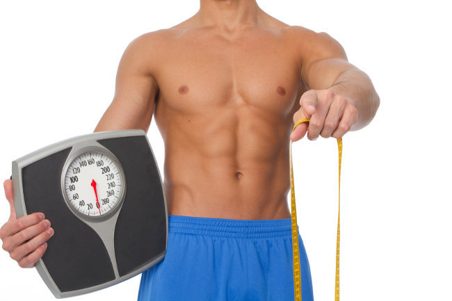 como bajar de peso 5 kilos en un mes