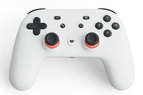 Google Stadia ofrecerá un juego gratis al mes para los suscriptores de Stadia Pro