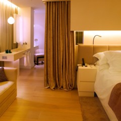 Foto 9 de 20 de la galería hotel-abac en Trendencias Lifestyle