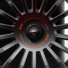 Foto 25 de 42 de la galería mini-john-cooper-works-gp-concept en Motorpasión