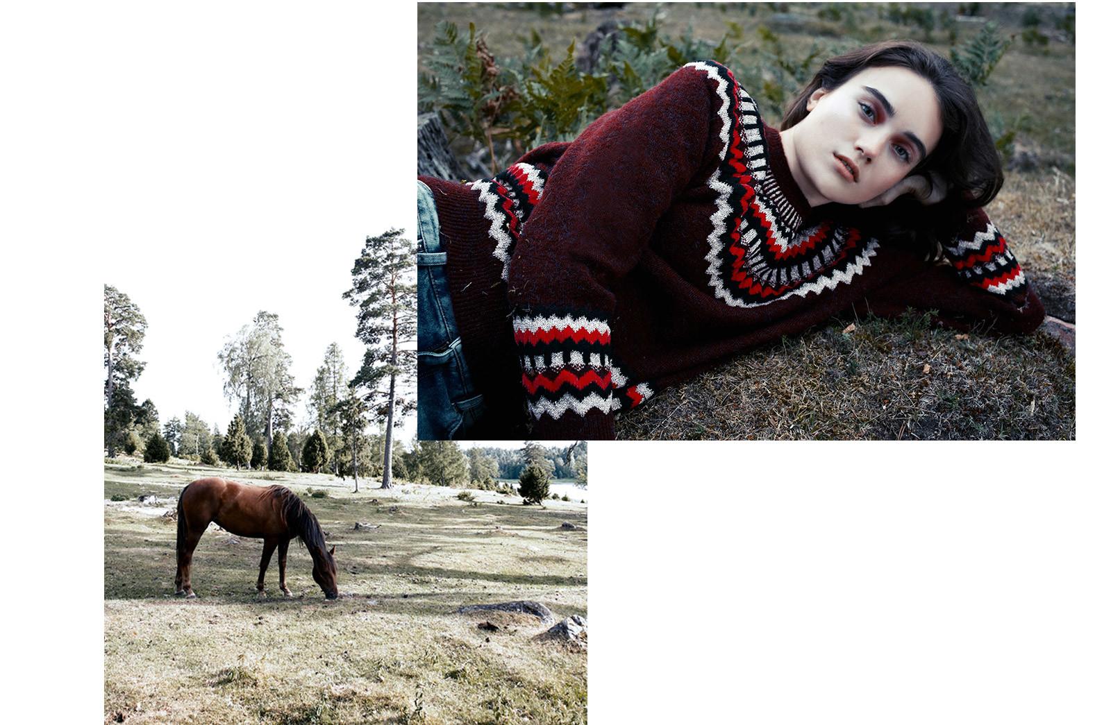 """Foto de Sfera """"Clarkson Fields"""" (4/8)"""