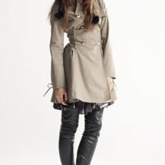 Foto 13 de 19 de la galería vestidos-de-navidad-por-topshop-cuatro-estilos-y-un-sinfin-de-looks-a-combinar en Trendencias