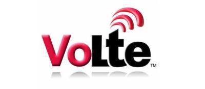VoLTE, que nos traerá la siguiente generación de llamadas de voz