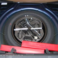 Foto 48 de 48 de la galería skoda-octavia-tsi-prueba en Motorpasión