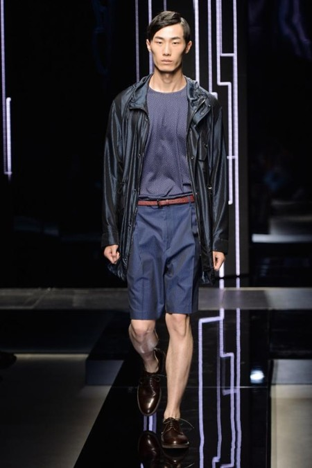 Pal Zileri Mens Spring Summer 2016 Mfw9