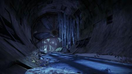 """[ACT] Las primeras novedades de Destiny: Rise of Iron serán desveladas en el """"tour invernal por el Cosmódromo"""" este 20 de julio"""