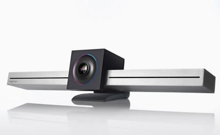 Highfive quiere poner en forma la sala de videoconferencias tradicional