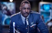 Idris Elba protagonizará lo nuevo de Cary Fukunaga