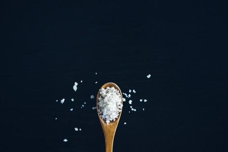 Un estudio confirma la relación lineal entre sal y mortalidad