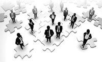 ¿Podemos mejorar nuestras condiciones laborales?: la pregunta de la semana