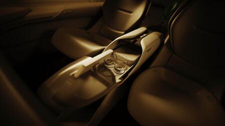 Audi Grandsphere Concept 2