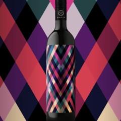 Foto 1 de 8 de la galería motif-wine en Trendencias Lifestyle