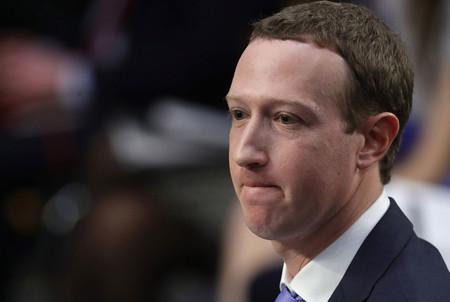 """Mark Zuckerberg: la inteligencia artificial censurará """"los mensajes de odio"""" antes de que se publiquen"""