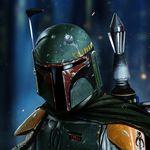 Boba Fett protagonizará el próximo spin-off de Star Wars: el cazarrecompensas queda en manos del director de 'Logan'