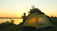 Todocampamentos.com, buscador de campamentos