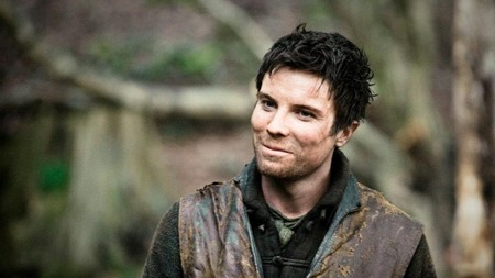 Gendry Eastwatch 3