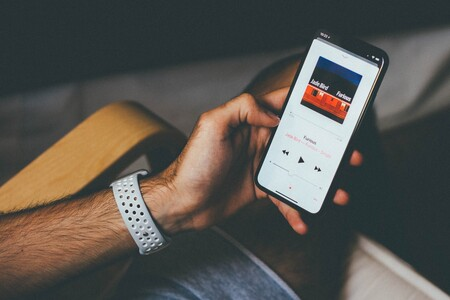 Apple Music Applesfera Iphone Hi Fi