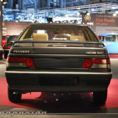 Foto 25 de 50 de la galería coches-del-ano-en-europa-1984-1993 en Motorpasión