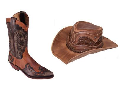 sombrero-y-botas.jpg
