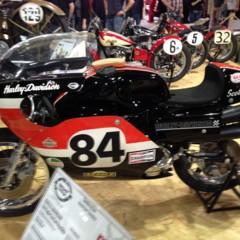 Foto 28 de 68 de la galería swiss-moto-2014-en-zurich en Motorpasion Moto