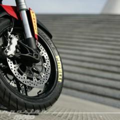 Foto 10 de 29 de la galería pirelli-scorpion-trail-ii en Motorpasion Moto