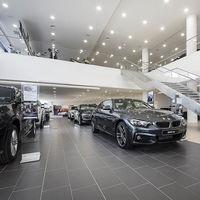 """Homologación WLTP: ahora el Gobierno estudia conceder a los fabricantes de coches una moratoria de """"uno o dos años"""""""