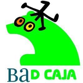 Caja Madrid y Bancaja se fusionan para crear la mayor inmobiliaria del pais