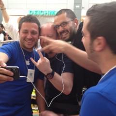 Foto 46 de 100 de la galería apple-store-nueva-condomina en Applesfera