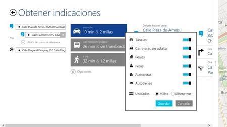 heremaps_indicaciones.jpg
