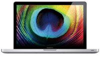 Los astros se alinean para la llegada de los Macs con pantalla Retina