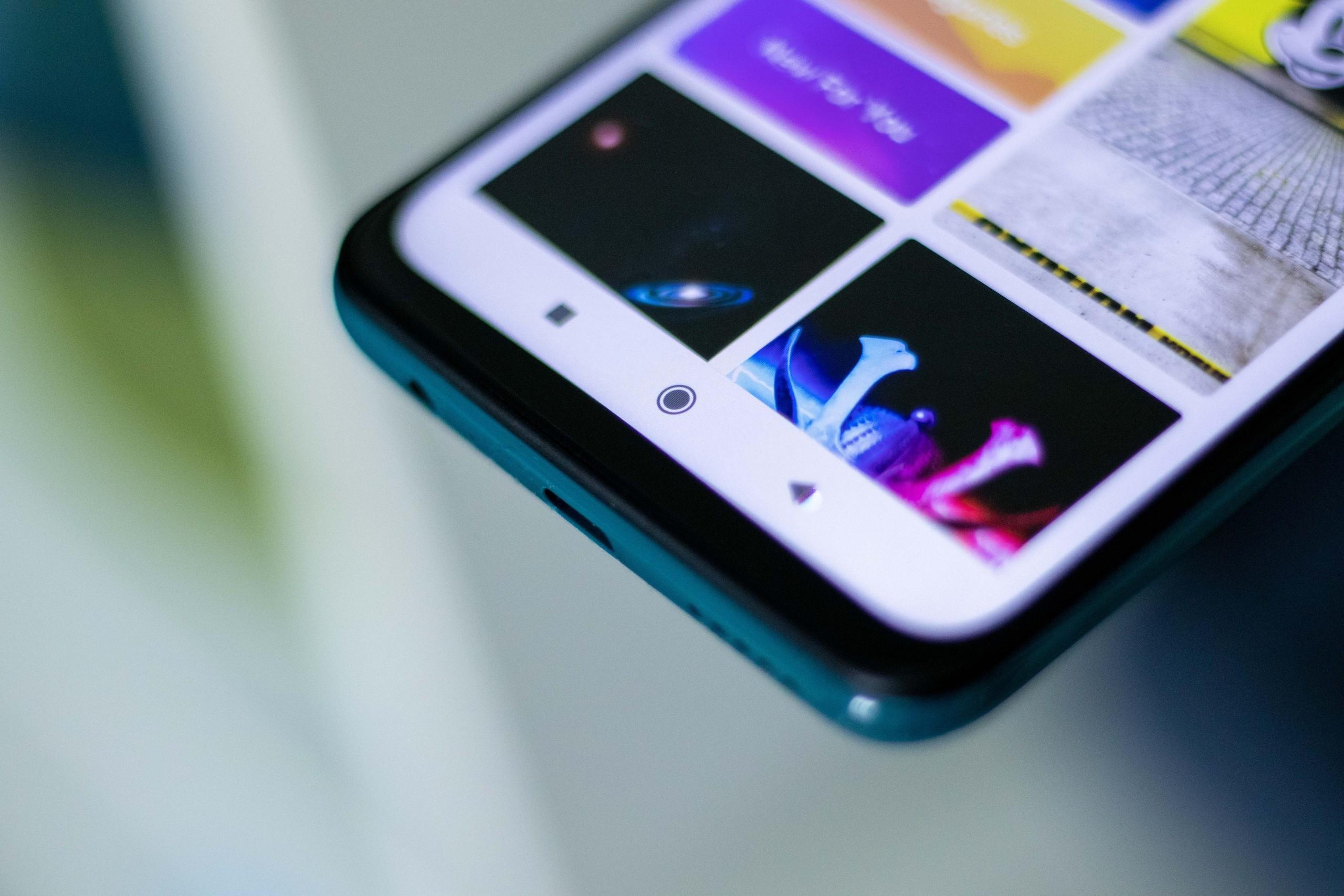 Foto de Fotos tomadas con el Xiaomi Redmi Note 9 (31/36)