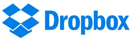 Actualización de Dropbox permite exportar archivos a la microSD