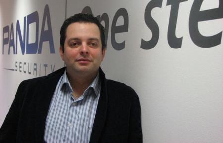 """""""Es falso que Mac sea más seguro por ser UNIX"""": Entrevistamos a Luis Corrons sobre Flashback y la seguridad en Mac"""