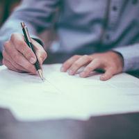 Guía del SEPE con todas las modalidades de contratos existentes