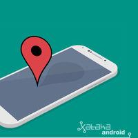Google lo admite: tu teléfono Android siempre sabe dónde estás, aunque tengas la localización desactivada