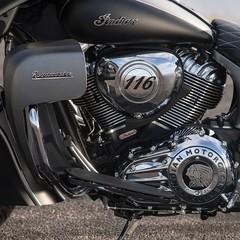 Foto 62 de 74 de la galería indian-motorcycles-2020 en Motorpasion Moto
