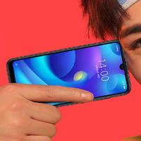 Xiaomi Play, un posible Redmi 7 se deja ver en imágenes promocionales
