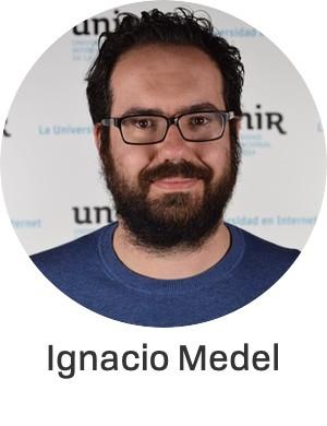 Ignacio Medel