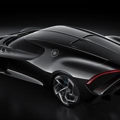 Foto 15 de 28 de la galería bugatti-la-voiture-noire en Motorpasión México