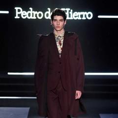pedro-del-hierro-coleccion-otono-invierno-2020