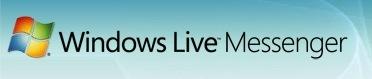 Windows Live Messenger en Vodafone