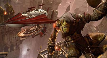 Styx: Master of Shadows hace parodia de Assassin's Creed en su nuevo video